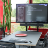 Home Office und Microsoft Teams